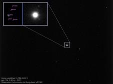 UranoSatelites